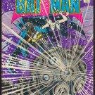 BATMAN #363 (SEPT 1983)