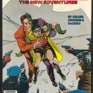 BATMAN #410 (AUG 1987)