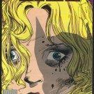 BATMAN #421 (JULY 1988)