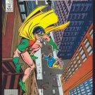 BATMAN #424 (OCT 1988)