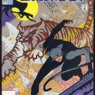BATMAN #460 (MAR 1991)
