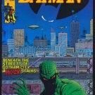 BATMAN #471 (NOV 1991)