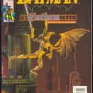 BATMAN #478 (MAY 1992)