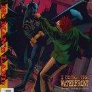 BATMAN #569 (SEPT 1999)