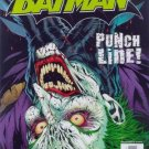 BATMAN #614 (JUNE 2003)