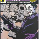 GOTHAM CENTRAL #13 (JAN 2004)