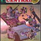 GOTHAM CENTRAL #14 (FEB 2004)