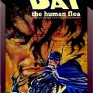 BATMAN SHADOW OF THE BAT #12 (MAY 1993)