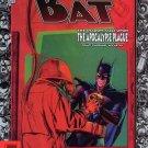 BATMAN SHADOW OF THE BAT #48 (MAR 1996)