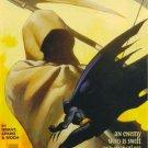 BATMAN SHADOW OF THE BAT #68 (NOV 1997)