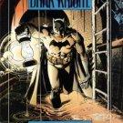BATMAN LEGENDS OF THE DARK KNIGHT #16 (MAR 1991)