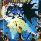 BATMAN LEGENDS OF THE DARK KNIGHT #22 (SEP 1991)
