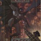 BATMAN LEGENDS OF THE DARK KNIGHT #30 (MAY 1992)