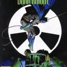 BATMAN LEGENDS OF THE DARK KNIGHT #36 (AUG 1992)