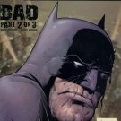 BATMAN LEGENDS OF THE DARK KNIGHT #147 (NOV 2001)