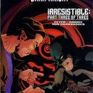 BATMAN LEGENDS OF THE DARK KNIGHT #171 (NOV 2003)