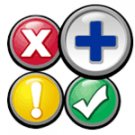 McAfee SiteAdvisor Plus 3-User