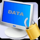 Unlimited Online Data Backup