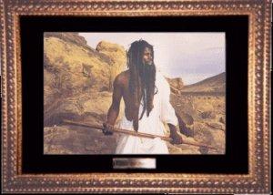 Moses:The Exodus