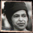 Coaster - Rosa Parks