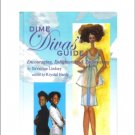 Dime Divas Guide - DaVatrice Lindsey