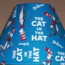 CAT IN THE HAT Fabric Lampshade lamp shade 6459