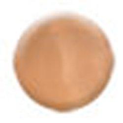 NYX Concealer Jar-#06 Glow