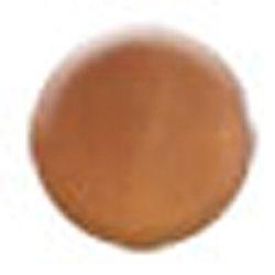 NYX Concealer Jar-#08 Nutmeg