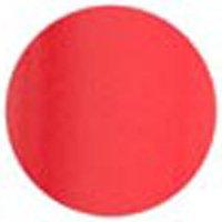 NYX Tinted Lip Spa #10 Juicy