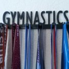 Gymnastics Sports Medal Display Medal Rack Medal Holder Medal Hanger