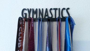 Gymnastics Sports Medal Display Medal Rack Medal Holder Medal Hanger