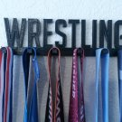 Wrestling Sports Medal Display Medal Rack Medal Holder Medal Hanger