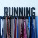 Running Marathon Sports Medal Display Medal Rack Medal Holder Medal Hanger