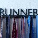 Runner Running Marathon Sports Medal Display Medal Rack Medal Holder Medal Hanger