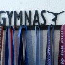 Gymnastics Gymnast Sports Medal Display Medal Rack Medal Holder Medal Hanger