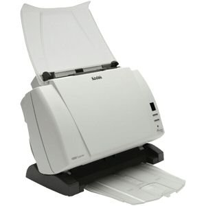 Kodak I1210 - 600 dpi x 600 dpi - Document scanner