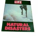 Life's Natural Disasters
