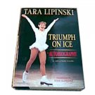 Tara Lipinski: Triumph on Ice