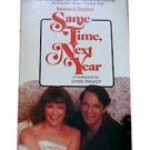 Same Time, Next Year a Novelization