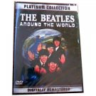Beatles- Around the World (Platinum Collection)