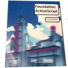 Foundation Action Script