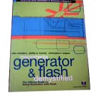 Generator and Flash Demystified