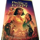 Pince of Egypt