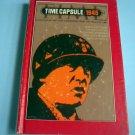 Time Capsule 1945