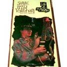 Stevie Ray Vaughan - Live at the El Mocambo