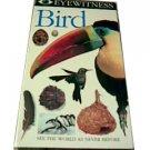 Eyewitnes - Bird