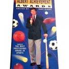Albert Achievement Awards
