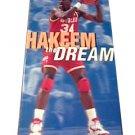 Hakeem the Dream