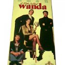 Fish Called Wanda