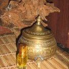 1001 NIGHTS (ALF LAILA O LAILA) ATTAR PERFUME OIL
